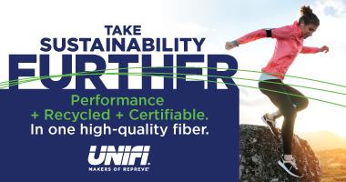 Unifi April 2018