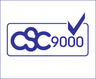 CSC9000T