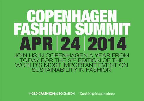 Copenhagen Fashion_logo