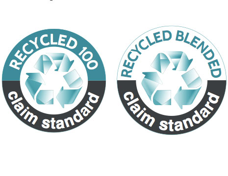 Recycled Claim Standard is launched | Labels & Legislation News | News
