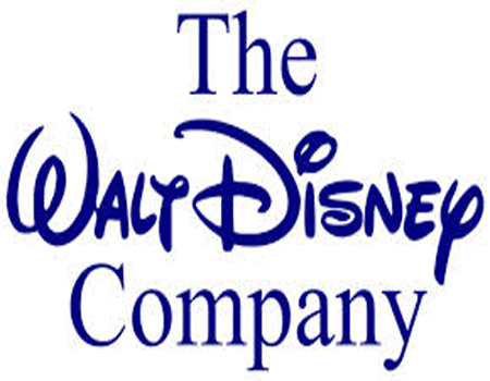 the common misconceptions of society on walt disney company Walter elias disney was born on december 5, 1901 in chicago, illinois, the son of flora disney (née call) and elias disney, a canadian-born farmer and businesspersonhe had irish, german, and english ancestry walt moved with his parents to kansas city at age seven, where he spent the majority of his childhood.