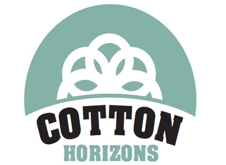 cotton horizons