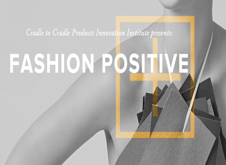 Fashion Positive