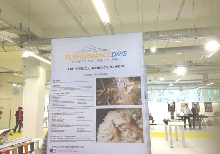 Performance Days 2015