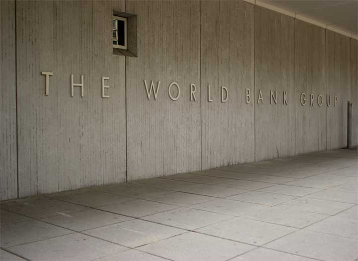World Bank loans to Uzbekistan questioned after ILO findings