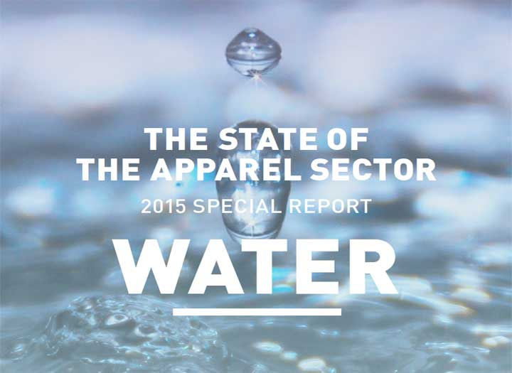 he State of the Apparel Sector Special Report