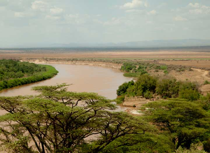 Image result for Lower Valley of the Omo picture