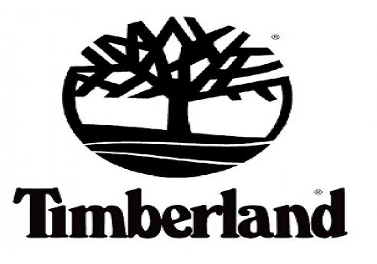 How To Buy B9f65 73244 Timberland Tree Symbol Vernatt