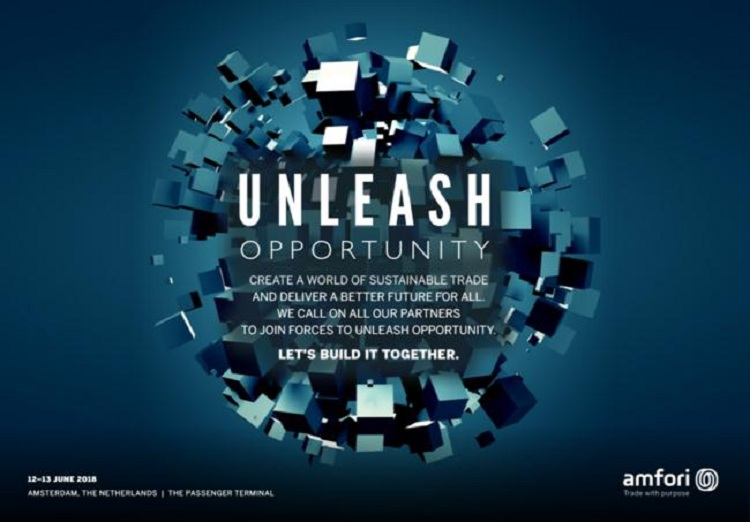 Unleash Opportunity