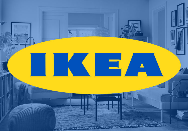 IKEA accelerates environmental action plan