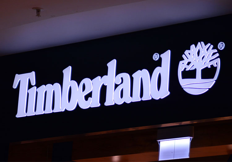 bf885b736e2c9 STRATHAM – Outdoor lifestyle brand Timberland has released its 2018 corporate  social responsibility report, which highlights the company's commitment to  ' ...