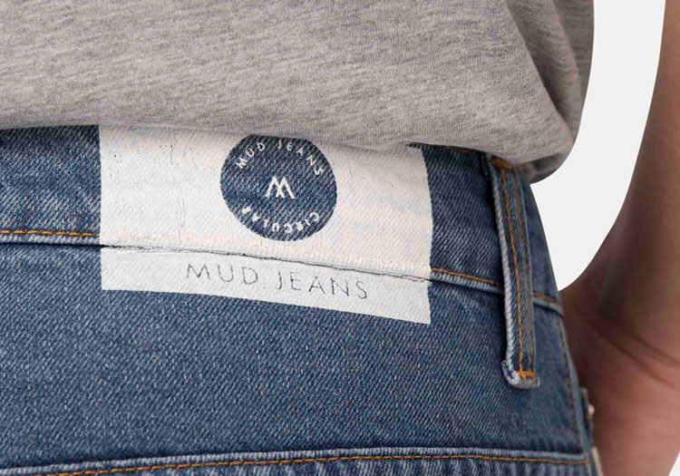 The Complete History of Blue Jeans, From Miners to Marilyn Monroe