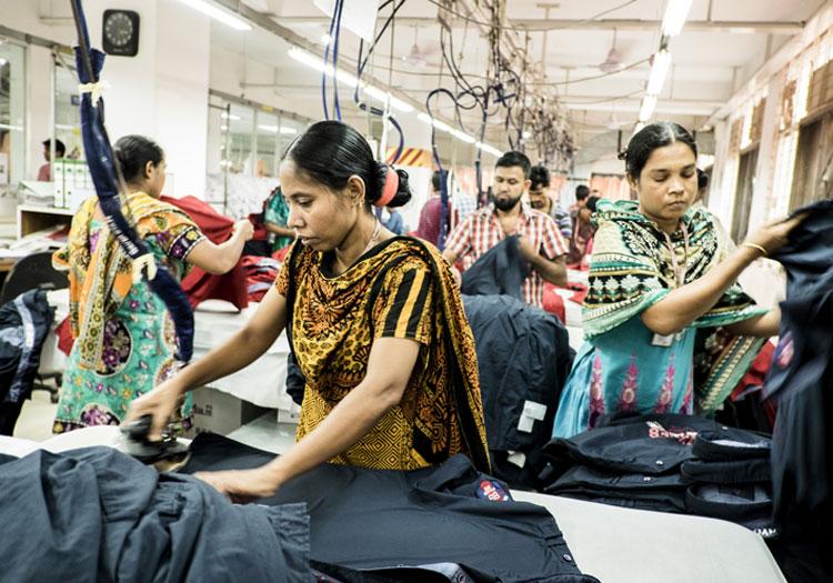 garment factory events events mormon garments
