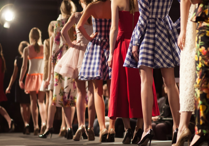 Bfc And Cfda Call For Industry Reset Fashion Retail News News
