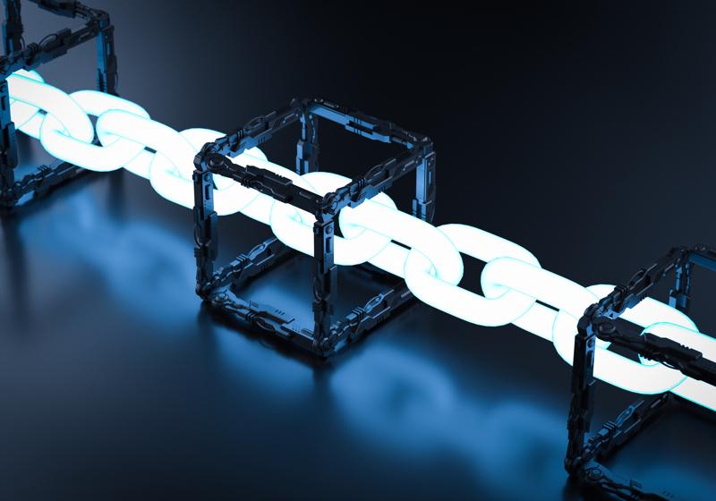 Arvind adopts blockchain technology   Materials & Production News   News