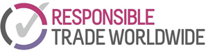 Responsible Trade Worldwide