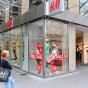 H&M hits living wage milestone